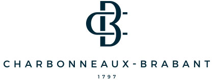 Charbonneaux Brabant produits pour bricolage, entretien de la maison et auto
