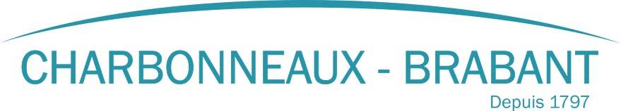 Charbonneaux Brabant Chimie produits pour bricolage, entretien de la maison et auto